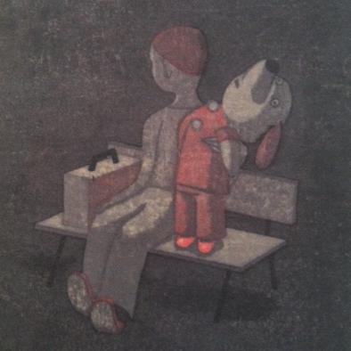 eizomatsumoto